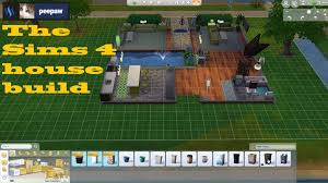 100 Bilevel Home The Sims 4 House Build Bi Level Home With Art Studio