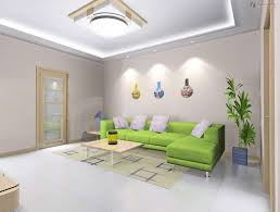 100 Interior Roof Designs For Houses Modern Fancy Looking Light Good Living Lights Top