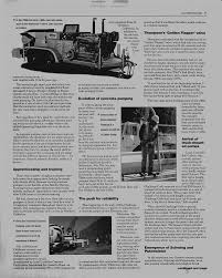 1995 June Engineers News Gardner Trucking Chino Ca Best Image Of Truck Vrimageco Credit Unions In California Pdf San Joaquin County Multispecies Habitat Cservation And Open Space Dirksen Argosy Next To 90 Peterbilt 362 At Flying J Lodi Ca 050216 Inc 2577 W Yosemite Ave Manteca 95337 Ypcom Flats Solar Project Lions Blind Center Lcboakland Twitter Running Down The Road With A Transportation Renegade Wther It Starts On Barge Boat Train Or Plane Anything Moving Rentals Budget Rental