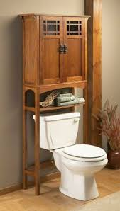 Bathroom Etagere Over Toilet Chrome by The Runnerduck Bathroom Cabinet Plan Is A Step By Step