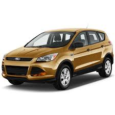 2016 Ford Escape Inventory Available In Decatur, IL Cat Hits Production Benchmark Looks To Fill Jobs In Decatur Money S K Buick Gmc Springfield Il Taylorville Italian Beef From The Tornado Truck Local Food Review Stop Bakersfield Ca Qc Allnew 2016 Ford F150 Is For Sale In 2017 Chevy Suburban Features 3900 E Boyd Rd 62526 Commercial Property On New Inventory Available Near Fuel Up Now Gas Tax Starts Friday Heraldreviewcom Impala Research Sedans Heavy Haul Caterpillar Cat Stock Photos