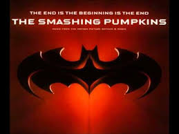Adore Smashing Pumpkins Rar by Smashing Pumpkins The End Is The Beginning Is The End Youtube