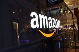 Ring Acquisition May Open Door for Amazon to Deliver Inside Homes