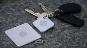 tile mate and tile slim review bluetooth lost and found tags just
