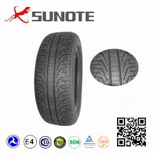 11r/22.5 11r24.5 13r/22.5 Truck Tires,Online Shop China Cheap ... Cheap Tires Deals Suppliers And Manufacturers At Bfgoodrich 26575r16 Online Discount Tire Direct Wheels For Sale Used Off Road Houston Truck Mud Car Bike Smile Face Ball Smiley Wheel Rims Air Valve Stem Crankshaft Pulley Part Code 2813 Truck Buy In Onlinestore Buy Ford Ranger Tyres For Rangers With 16 Inch Rear Wheel 6843 Protrucks Henderson Ky Ag Offroad Best Tires Deals Online Proflowers Coupons