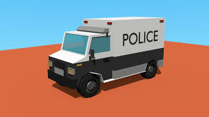 Low Poly Police Truck 3D Asset | CGTrader Wichita Police Truck Shot At While Parked Officers Home The Chrome Police Dont Get Caught Without It Ford Creates Pursuitrated F150 Pickup Im Toy Deluxe Wooden Truck Baby Vegas Aliexpresscom Buy Omni Direction Juguetes Kids Toys With Speedboat 5187 Playmobil Lithuania Ram Debuts Hemipowered Special Services Photo Image Allnew Responder First Pursuit Rescue Police Truck Carville Toysrus Lego Juniors Chase 10735 For 4yearolds Ebay