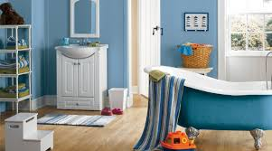 Best Colors For Bathroom Paint by Bathroom Colors Bathroom Paint Color Home Decor Color Trends