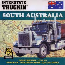 TIDAL: Listen To Interstate Truckin' - South Australia On TIDAL Truck Driver Shirt As Much I Love Being A Drivercl Colamaga Other Occupations Jns Crafts Makeup University Inc National Appreciation Week Trucker Prayer Keep Me Safe Get Home T Five Reasons You Should Consider Having A Rosary On Display In Your From The Archives Amistad Research Center The Told Stranger His 5 Yr Old Grandson Was On Life Truckers By Jessica Griffith Mahler Photo Only True Watch Day Of Sabc News Breaking News Patty Crosby Twitter Kariescommuters Saying Prayers For Driver Our Husbands Protection Personalized Hand Stamped Gift Wallet Etsy