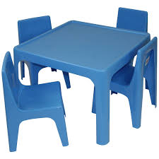 Jolly Kidz Resin Table Jolly Kidz Resin Table Blue Us 66405 5 Offnewest Cheap Resin Rattan Modern Restaurant Ding Tables And Chairsin Garden Chairs From Fniture On Aliexpresscom Aliba Wonderful Cheap Black Ding Room Sets Diamond Saw Blade Kitchen Plastic Tables Package Classic Set 16 Pacific Fanback 4 Ibiza Patio Kids Home Interior Outdoor Fniture Wikiwand Poured Wood Table Woodworks Related Wood Adams Manufacturing Quikfold Sage 3piece Bistro Cafe Greg Klassen 6 Seater Rattan Effect Chair Forever Encapsulates Beauty In Extraordinary Designs Pack Of