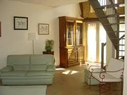 chambre d hote larzac chambres d hôtes domaine du ch de l hoste chambres d hôtes à