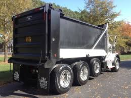 Kenworth T800 In Virginia For Sale ▷ Used Trucks On Buysellsearch