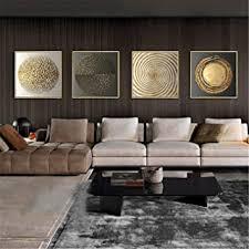 suchergebnis auf de für moderne bilder wohnzimmer