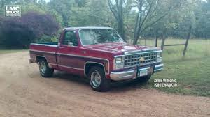 1980 Chevy Silverado - Jamie W. - LMC Truck Life Vintage Chevy Truck Pickup Searcy Ar 1980 Chevrolet 12 Ton F162 Harrisburg 2015 Square Body Idenfication Guide C10 Cj Pony Parts My What Do You Think Trucks C K Ideas Of For Sale Models Types Silverado Dually 4x4 66l Duramax Diesel 6 Speed Chevy Truck Pete Stephens Flickr Custom Interior Greattrucksonline Jamie W Lmc Life Elegant 6l Toyota 1980s