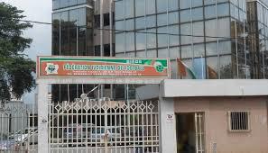 siege de la fifa fédération ivoirienne de football les auditeurs judiciaires pwc