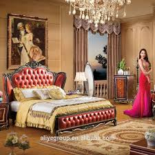 tx605 3 luxury luxus rote farbe holz neues modell schlafzimmer möbel set buy holz schlafzimmer set schlafzimmer möbel set neue modell schlafzimmer