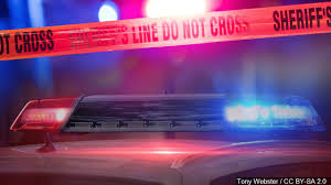 100 Two Men And A Truck Lincoln Ne Omaha Police Arrest Two Men In Relation To Febuary Shooting