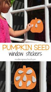 Pumpkin Seeds Terraria by 100 Halloween Pumpkin Seeds Pumpkin Seed Craft My Thoughts