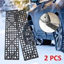 100 Truck Chains Detail Feedback Questions About 2Pcs Car Road Trouble Clearer Auto
