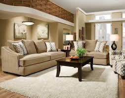 living room ideas beige modern house