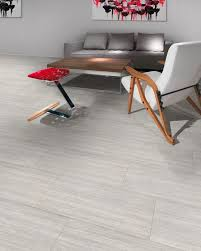 Tierra Sol Tiles Calgary by Olympia Ceramic Tile Choice Image Tile Flooring Design Ideas
