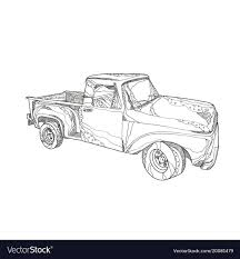 Vintage Pickup Truck Doodle Art Royalty Free Vector Image Doodle Truck Iphone App Review Youtube Vehicle Service Delivery Transport Vector Illustration Tractor With A Farm And Trees Fence Rooster Stock Art More Images Of Backgrounds 487512900 Truck Doodle Drawing Hchjjl 82428922 Airport Stair Helicopter Fun Iosandroid Tablet Hd Gameplay 317757446 Shutterstock Stock Vector Travel 50647601