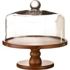 Cake Stands You ll Love