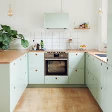 der traum einer neuen küche wird bald wahr mit