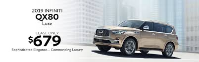 INFINITI Dealer In Jacksonville, FL | Used Cars Jacksonville ... Infiniti Qx Photos Informations Articles Bestcarmagcom New Finiti Qx60 For Sale In Denver Colorado Mike Ward Q50 Sedan For Sale 2018 Qx80 Reviews And Rating Motortrend Of South Atlanta Union City Ga A Fayetteville 2014 Qx50 Suv For Sale 567901 Fx35 Nationwide Autotrader Memphis Serving Southaven Jackson Tn Drivers Car Dealer Augusta Used 2019 Truck Beautiful Qx50 Vehicles Qx30 Crossover Trim Levels Price More