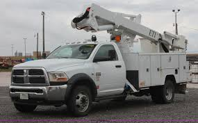 2012 Dodge Ram 5500 HD Bucket Truck | Item K8847 | SOLD! Jun... Pinnacle Vehicle Management Posts Facebook 2009 Chev C4500 Kodiak Eti Bucket Truck Fiber Lab Advantages Of Hybrid Trucks Utility Auto Sales In Bernville Pa Etc37ih 37 Telescoping Insulated Bucket Truck Single 2006 Ford Boom In Illinois For Sale Used 2015 F550 4x4 Custom One Source Heavy Duty Electronic Table Top Slot Punch With Centering Guide 2007 42 Youtube Michael Bryan Brokers Dealer 30998 2001 F450 181027 Miles Boring Etc35snt Mounted On 2017 Ford Surrey British