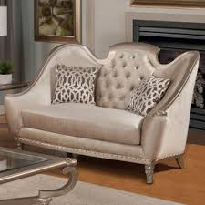 Sofia Vergara Sofa Collection by Sofia Vergara Sofa Wayfair
