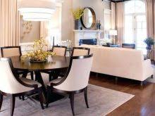 Beautiful In Dining Table Living Room As Per Vastu Interior Designing Home Ideas