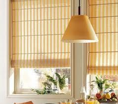 rideau de cuisine en rideaux pour cuisine moderne idées pour choisir le tissu