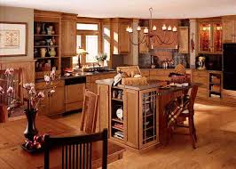 Merillat Kitchen Cabinets Complaints by The Beautiful Wood Kitchen Cabinets Dtmba Bedroom Design