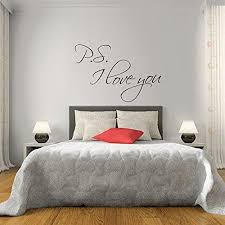 Couples Bedroom Designs Photo Of Well Ideas About Couple Decor On Photos