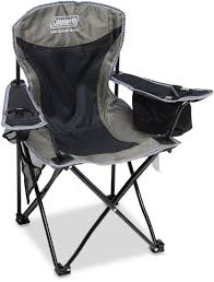 Kids Cooler Arm Quad Chair Florence Sling Folding Chair A70550001cspp A Set Of Four Folding Chairs For Brevetti Reguitti Design 20190514 Chair Vette With Armrests Build In Wood Dimeions 4x585 Cm Vette Folding Air Chair Chairs Seats Magis Masionline Red Childrens Polywood Signature Vintage Metal Brown Beach With Wheel Dimeions Specifications Butterfly Buy Replacement Cover For Cotton New Haste Garden Rebecca Black Samsonite 480426 Padded Commercial 4 Pack Putty Color Lafuma Alu Cham Xl Batyline Seigle