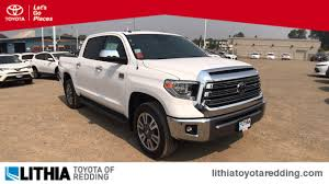 New Toyota Tundra In Redding, CA | Inventory, Photos, Videos, Features Exclusive American Truck Simulator Redding Ca To Barstow Ta Service Home Facebook Its Our Job Make Your Jeep Function Right And Look Good Totally Northern California Wildfire Kills Two Destroys Homes In Wisc Carr Fire Blaze 3 More The Washington Post Tea Party Fire Dozer Sacramento Sock Monkey Trekkers Chico Rolling Hills Casino Dtown Food Truck Court Wont Open June 1 Delta Latest Shasta County Wildfire Grows Near Massive Gets Even Bigger Motel 6 South Hotel 59 Motel6com