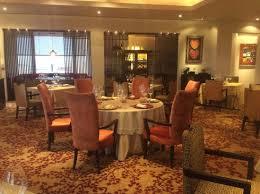 Tian Asian Cuisine Studio Table Clothoverlay And Underlay