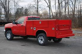 History Of Service And Utility Bodies For Trucks Just Bought This New To Me 2004 F250 V10 4x4 Original Us Forest Pickup Truck Wikipedia 2011 Dodge Service Trucks Utility Mechanic For 1993 Ford Sale1993 Ford F X4 At Kolenberg Motors The 1968 Chevy Custom Truck That Nobodys Seen Hot Rod History Of And Bodies For 2003 Used Chevrolet C4500 Enclosed Enclosed By Top Rated Mechanics Yourmechanic 2017 Dodge Ram 3500 Sale 2018 Ram 5500 Chassis Cab Reading Body 28051t Paul
