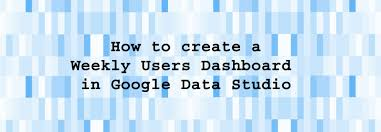 How To Create A Weekly Users Dashboard In Google Data Studio What Are The 9 Types Of Infographics Infographic Recruiters Look At In The 6 Seconds They Spend On Your Explore Secret Lives Animals With These Marvelous Firefighter Resume Examples Template Writing Guide With Architecturedesignlayout Begineer Design We Need A Better Way To Visualize Peoples Skills How Create Weekly Users Dashboard In Google Data Studio Five Tableau Rumes Help Make Your Data Skills Shine Risk Aessment Heat Map Excel Gndale Community Top 5 Best Wifi Heatmap Software For Macos And Windows Software Maps Bzljrpelge Heat Maps Excel Diabkaptbandco