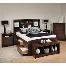 Cymax Bedroom Sets by 5 Piece Bedroom Sets Cymax Stores