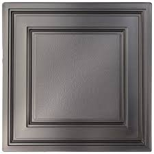 Armstrong Ceiling Tiles 2x2 by Stratford Vinyl Ceiling Tiles Faux Pewter Antique Ceiling