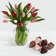 Valentine's Day Flower Deals: Save Up To 50% On Bouquets, Plus Same ... Proflowers 20 Off Code Office Max Mobile National Chocolate Day 2017 Where To Get Freebies Deals Fortune Sharis Berries Coupon Code 2014 How Use Promo Codes And Htblick Daniel Nowak Pick N Save Dipped Strawberries 4 Ct 6 Oz Love Covered 12 Coupons 0 Hot August 2019 Berry Free Shipping Cell Phone Store Berriescom Seafood Restaurant San Antonio Tx Intertional Closed Photos 32 Reviews Horchow Coupon Com Promo Are Vistaprint T Shirts Good Quality