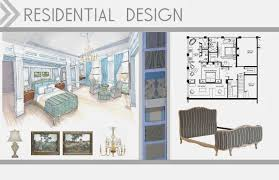 Home Design: Excellent Interior Design Examples Photos ... Timelapse Sketchup House Stunning Home Design 17 Small Examples Beautiful Contemporary Decorating Homes Built Around Trees 13 Creative New Interior Portfolio Decor Color Trends Apartments Open Space Concept Homes Of Open Space Inspiring Plot Plan Photos Best Idea Corner Create Floor Plans Jobs Free Idolza Website Photo Gallery Simple 100 Electrical