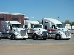 100 Trucking Companies In Illinois Fladbed Riechmann Transport C Granite City IL
