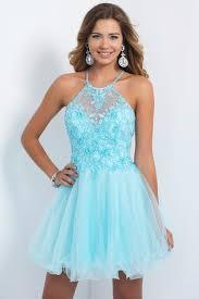light blue short dress csmevents com