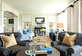 Furniture Extraordinary Nautical Living Room Ideas Rooms