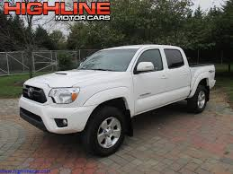 Used 2015 Toyota Tacoma For Sale In Southampton , NJ 08088 Highline ... Used 2006 Chevrolet Silverado 1500 Work Truck For Sale 12990 2017 1gcrcnehxhz144236 Route 2007 Toyota Tundra For In Delran Nj 08075 Street Dreams Ford Dealer Colonia Cars Bell Car Dealership Deptford Ua Auto Sales Elkins Is A Marlton Dealer And New Car Trucks Jersey City New State 2015 F150 East Hanover Near Parsippany Irvington Newark Elizabeth Maplewood Kindle Lincoln Dodge Chrysler Jeep Ocean Middle Maple Shade
