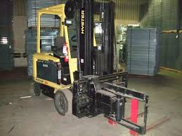 Forklifts And Orderpickers Crown Tsp 6000 Series Vna Turret Lift Truck Youtube 2000 Lb Hyster V40xmu 40 Narrow Aisle 180176turret Trucks Gw Equipment Raymond Narrow Aisle Man Up Swing Reach Turret Truck Forklift Crowns Supports Lean Cell Manufacturing Systems Very Narrow Aisle Trucks Filejmsdf Truckasaka Seisakusho Right Rear View At Professional Materials Handling Pmh Specialists Fl854 Drexel Slt30 Warehouselift Side Turret Truck Crown China Mima Forklift Photos Pictures Madechinacom