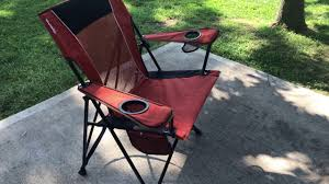 Top 10 Camping Chairs Of 2020 | Video Review Big Deal On Xl Camp Chair Black Browning Camping 8525014 Strutter Folding See This Alps Mountaeering Rendezvous Crazy Creek Quad Beach Best Chairs Of 2019 Switchback Travel King Kong Steel And Polyester Top 10 In 20 Pro Review The Umbrellas Tents Your Bpacking Reviews Awesome Buyers Guide Hqreview