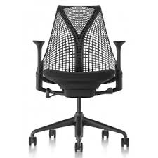 Zody Task Chair Canada by Ergonomic Chairs Seating Shop By Type Gr Shop Canada